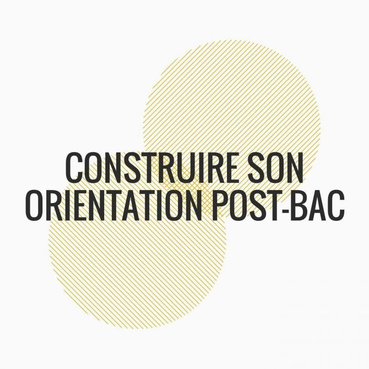 construire-son-orientation-post-bac-compresse.jpg